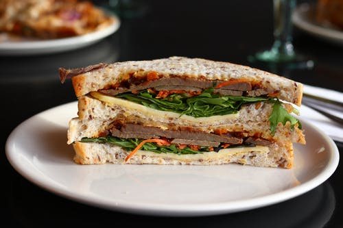 Sandwich Franchise for Sale in Hot Houston Market with Great Sales