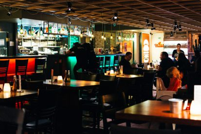 https://www.wesellrestaurants.com/public/uploads/images/_2020-03-17_09_59_restaurants-bar-interior-413x275.jpg