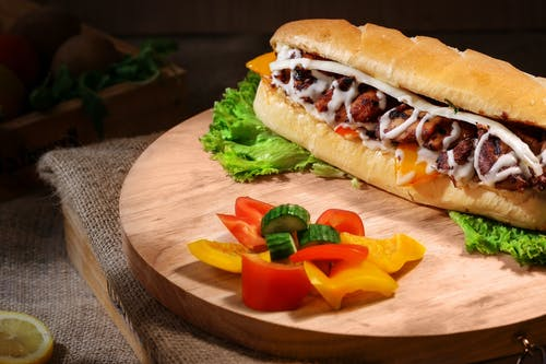 https://www.wesellrestaurants.com/public/uploads/images/_2020-05-11_13_24_pexels-photo-1603898.jpeg