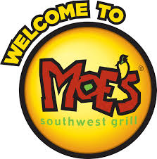 Three Store Package of Moe's Franchises for Sale with $2.8 Million in Sales