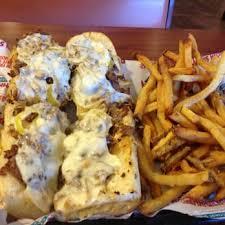 Strong Earnings Sandwich Franchises for Sale in Johnson County Kansas