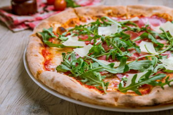 Italian Restaurant and Pizza Shop for Sale with $460,000 in Owner Benefit