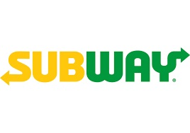 Subway Franchise for Sale - Terrific Location!