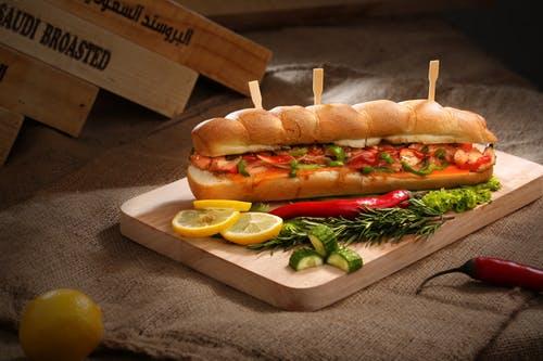 https://www.wesellrestaurants.com/public/uploads/images/_2020-07-06_11_18_pexels-photo-1603901.jpeg