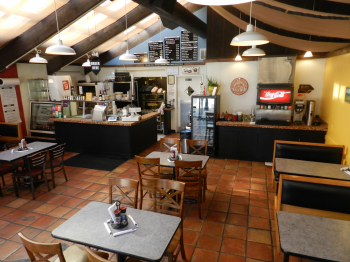 Colorado Cafe for Sale In Business & Profitable for 20 years