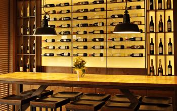 Profitable Colorado Wine Bar for Sale makes $175,000