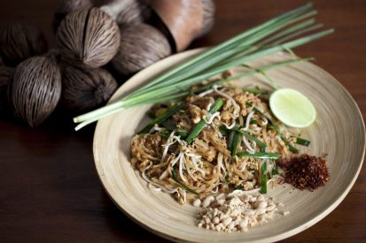 https://www.wesellrestaurants.com/public/uploads/images/_2020-07-22_13_55_pad-thai-413x275.jpg