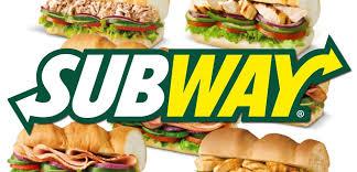 https://www.wesellrestaurants.com/public/uploads/images/_2020-07-28_14_33_Subway.jpg