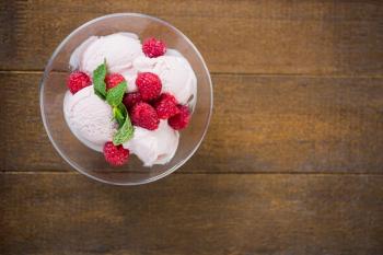 Profitable Frozen Yogurt Franchise for Sale near Binghamton University