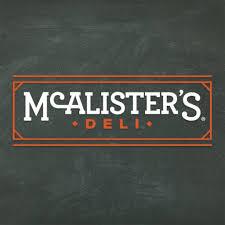 https://www.wesellrestaurants.com/public/uploads/images/_2020-09-22_12_08_7861.jpg