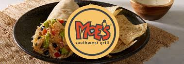 Profitable Multi-Unit Moe's Franchises for Sale in Raleigh - Durham NC Area
