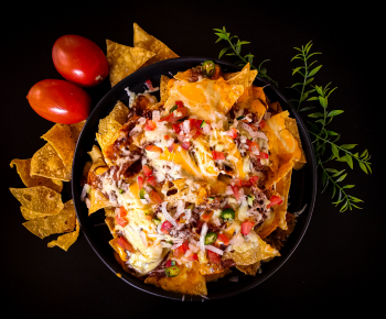Mexican Restaurant for Sale in Flagler County sales over 500,000