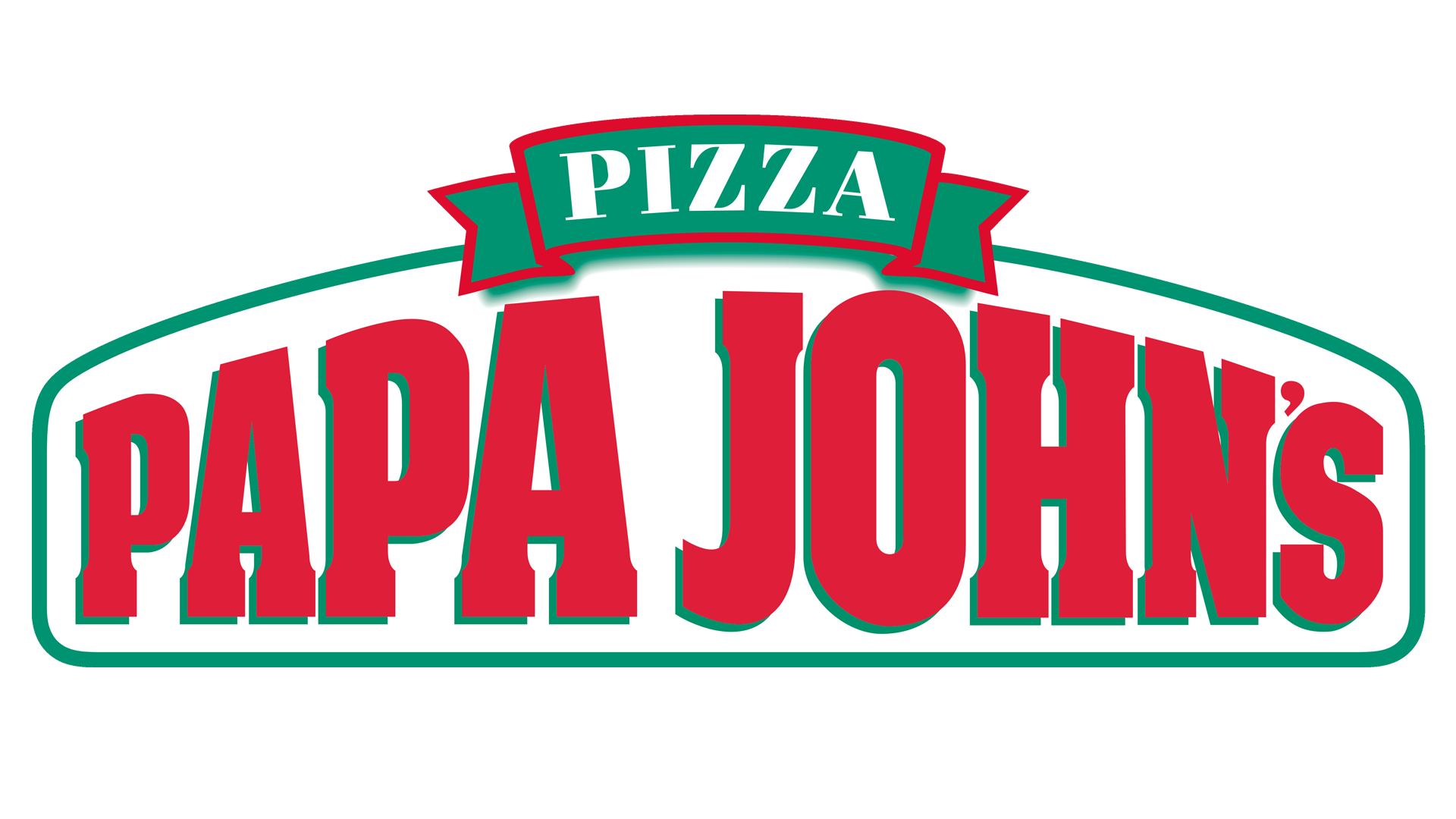 Papa John's Pizza Franchise For Sale! with Over $420,000 in Sales