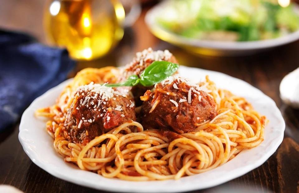 Italian Restaurant for Sale with Impressive Owner Earnings