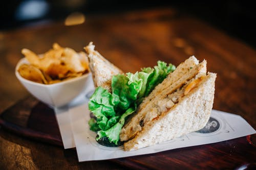Sandwich Franchise for Sale in Fort Worth- Lending Available