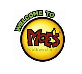 Profitable Charlotte Area Moe's Southwest Grill Franchise For Sale