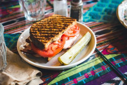 https://www.wesellrestaurants.com/public/uploads/images/_2020-12-10_15_18_toasted-sandwich-with-pickles-413x275.jpg
