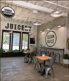 https://www.wesellrestaurants.com/public/uploads/images/_2021-01-13_16_25_img.jpg