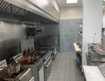 Neighborhood Restaurant and Bar for Sale in Wheatridge, CO