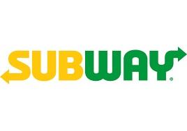 https://www.wesellrestaurants.com/public/uploads/images/_2021-02-23_16_38_subway1.jpg