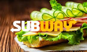 https://www.wesellrestaurants.com/public/uploads/images/_2021-03-30_13_28_8154.jpg