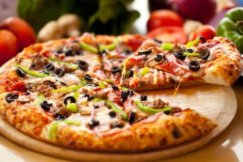 Profitable Pizza Restaurant For Sale in Pinellas County FL
