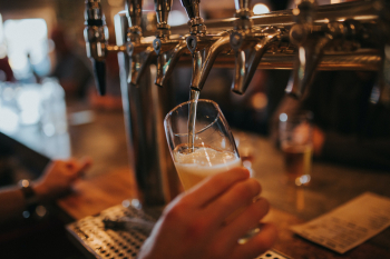 Profitable Pub for Sale in Boone County, MO!