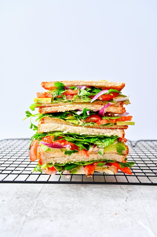 Sandwich Franchise for Sale in Huntsville, Texas - Be Your Own Boss