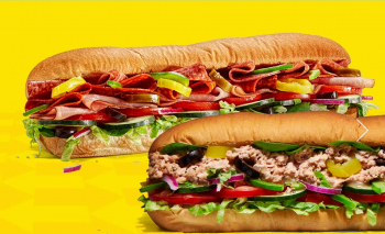 Subway Franchise for Sale in Oakland County  Michigan