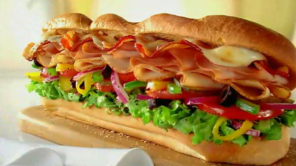 Booming Subway Franchise for Sale in Michigan