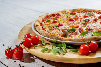 Profitable Multi-Unit Pizza Franchises for Sale in NE Georgia / NC Border