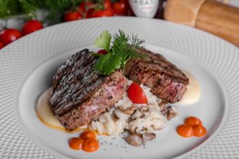 https://www.wesellrestaurants.com/public/uploads/images/_2021-07-22_13_23_8348.jpeg