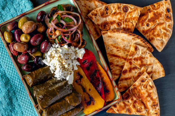 Greek Restaurant for Sale in Margate, Florida – Profitable on Day One