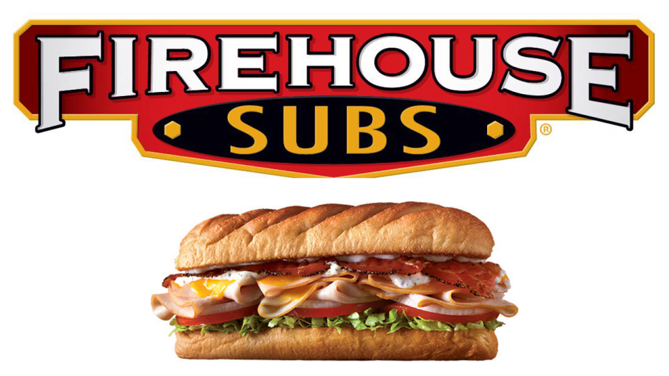 Firehouse Subs Franchise for Sale in Cincinnati Suburb Earning Six Figures