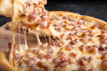 Pizza Franchise for Sale - Eastern Wisconsin - Profitable!