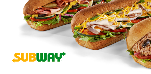 Subway for Sale in Traverse City Michigan with $105,000 Cash Flow