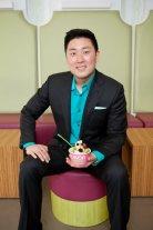 Solman Choi
