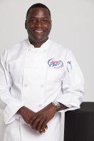 Chef DP (Darryl Johnson)