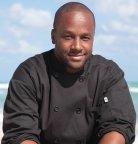 Chef J. Jackson