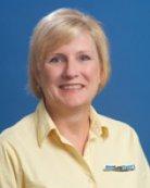 Clarissa Bradstock