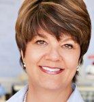 Debbie Shwetz