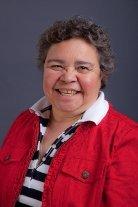 Dora Herrera