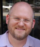 Geoffrey Simpson