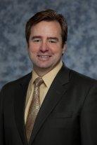 Jim Moritz