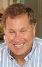 Joe Snell - CEO