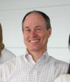 Bob Wagner
