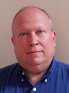 Gregory Woloszczuk