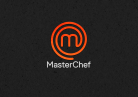 MasterChef Season 5