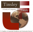 Tinsley Family Concessions, Inc