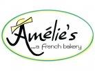Amelies